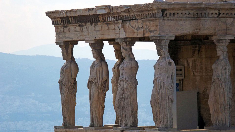 acropolis-4399579_960_720