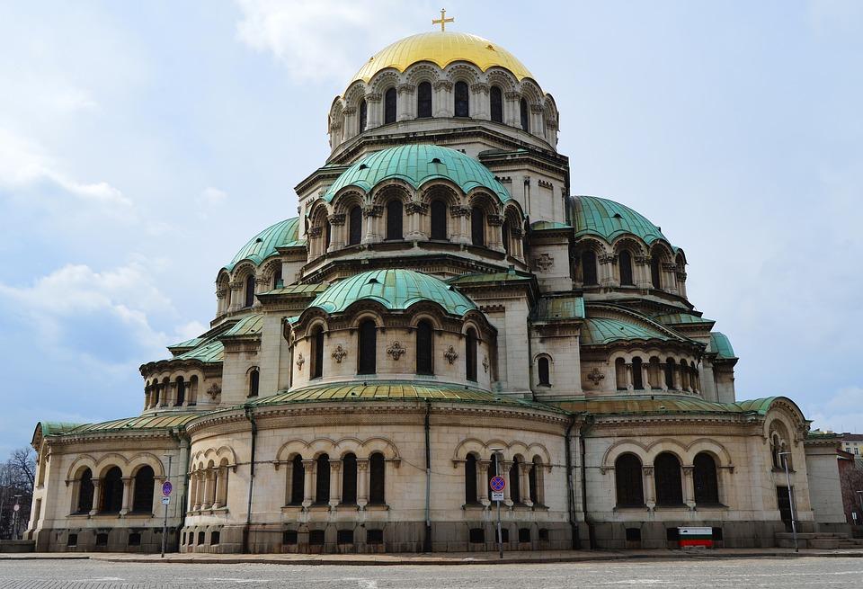 alexander-nevsky-cathedral-3204170_960_720