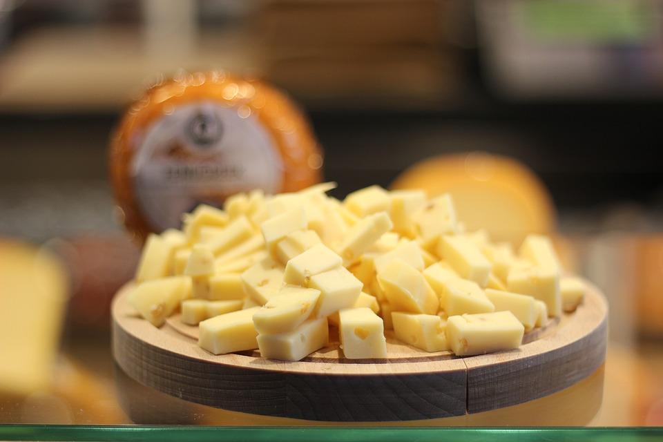 cheese-2696731_960_720