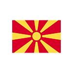 https://www.versusprevodi.com/wp-content/uploads/2020/11/macedonian.png