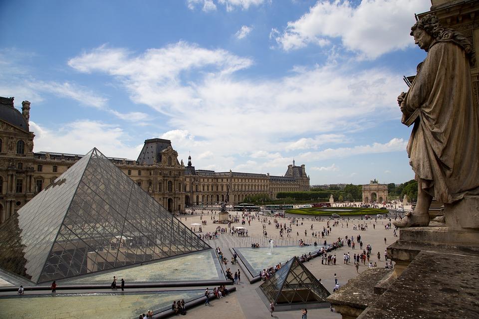 paris-2643590_960_720