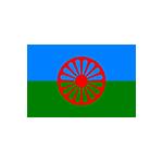 https://www.versusprevodi.com/wp-content/uploads/2020/11/romani.png