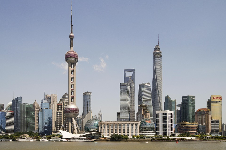 shanghai-397147_960_720