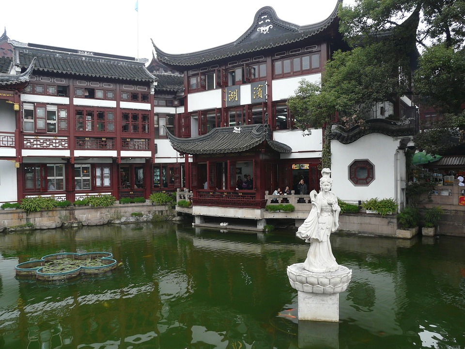shanghai-77851_960_720