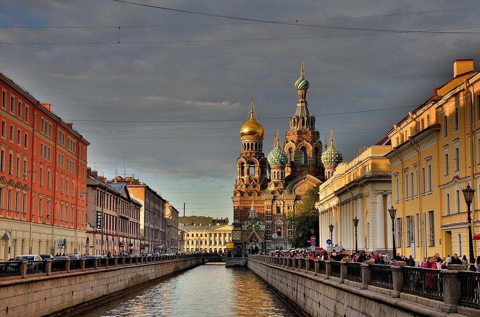 st-petersburg-russia-3747214_960_720