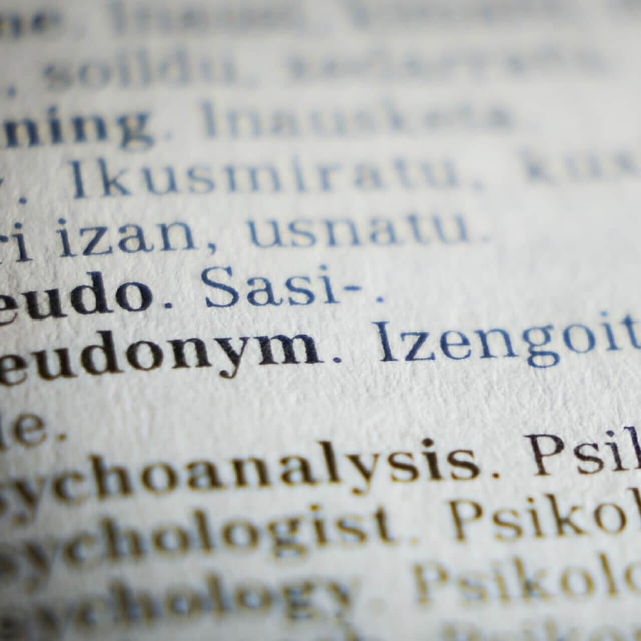 strucni prevodilac