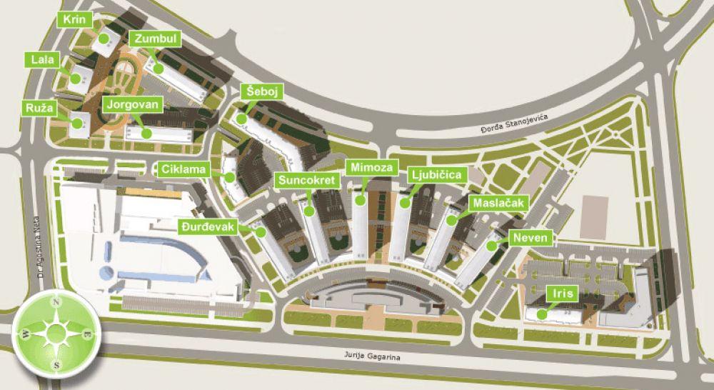https://www.versusprevodi.com/wp-content/uploads/2020/12/Apartmani-u-Belvilu-mapa.jpg