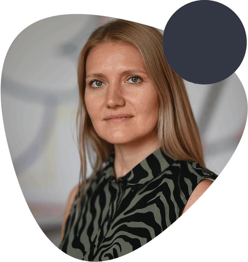 https://www.versusprevodi.com/wp-content/uploads/2020/12/olesja-banovic.png