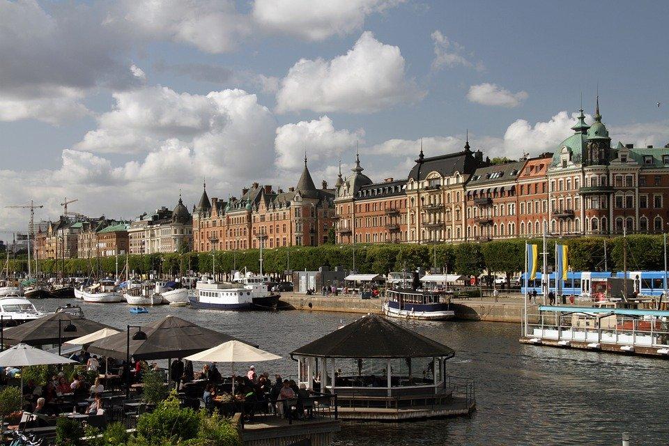 stockholm-4738114_960_720