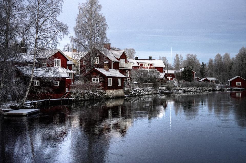 sweden-853150_960_720