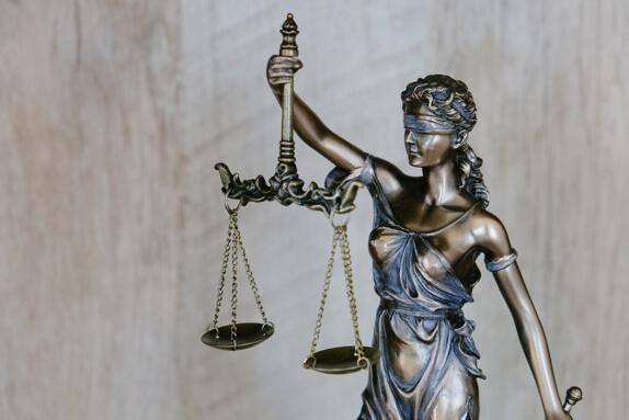 usluge prevodjenja sa overom sudskog tumaca